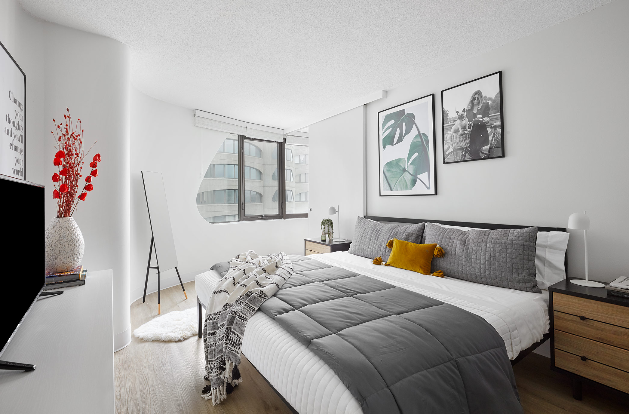 south loop, chicago apartments for rent
